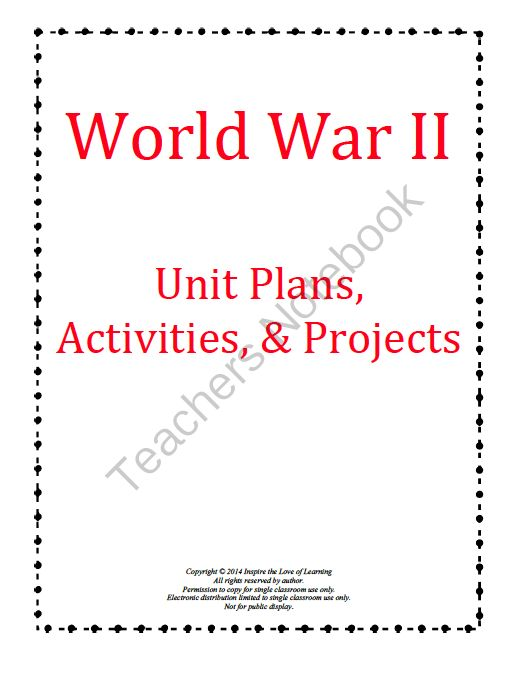 world history unit test World history questions for your custom printable tests and worksheets in a hurry  browse our pre-made printable worksheets library with a variety of activities.