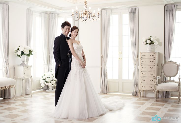 Korean Concept Wedding Photography | IDOWEDDING (www.ido-wedding.com) | Tel. +65 6452 0028, +82 70 8222 0852 | Email. mailto:askus@ido-wedding.com