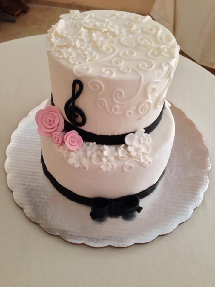 Sweet  Cake Ideas Pinterest