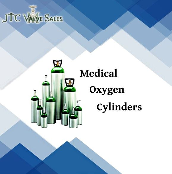 Medical Oxygen Cylinders Medical Oxygen Tanks Are Great For Patients Who Need Additional Oxygen That What Is In Ambient Air Oxyge Oxygen Tanks Oxygen Medical