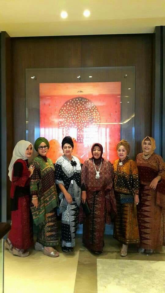 Batik Jupri