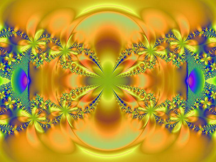 http://sunflower.blogolj.net/files/2011/02/fraktal007_1400x1050.jpg