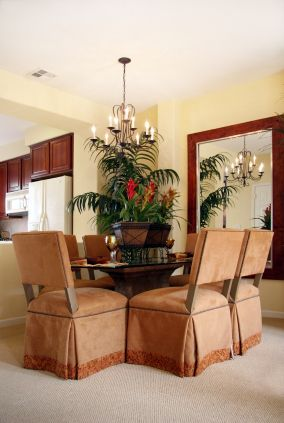 Color for dining room feng shui highest quality photographs