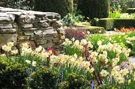 landscape design edna walling