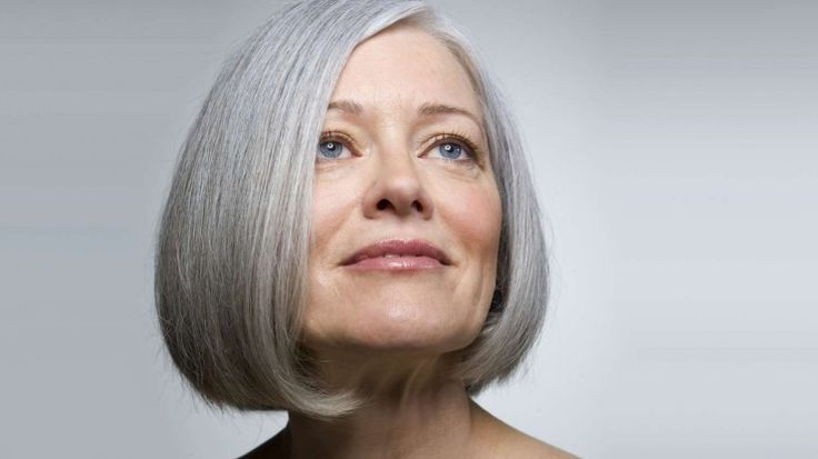 Hair Styles For Over 60: 1000+ Ideas About Over 60 Hairstyles On Pinterest