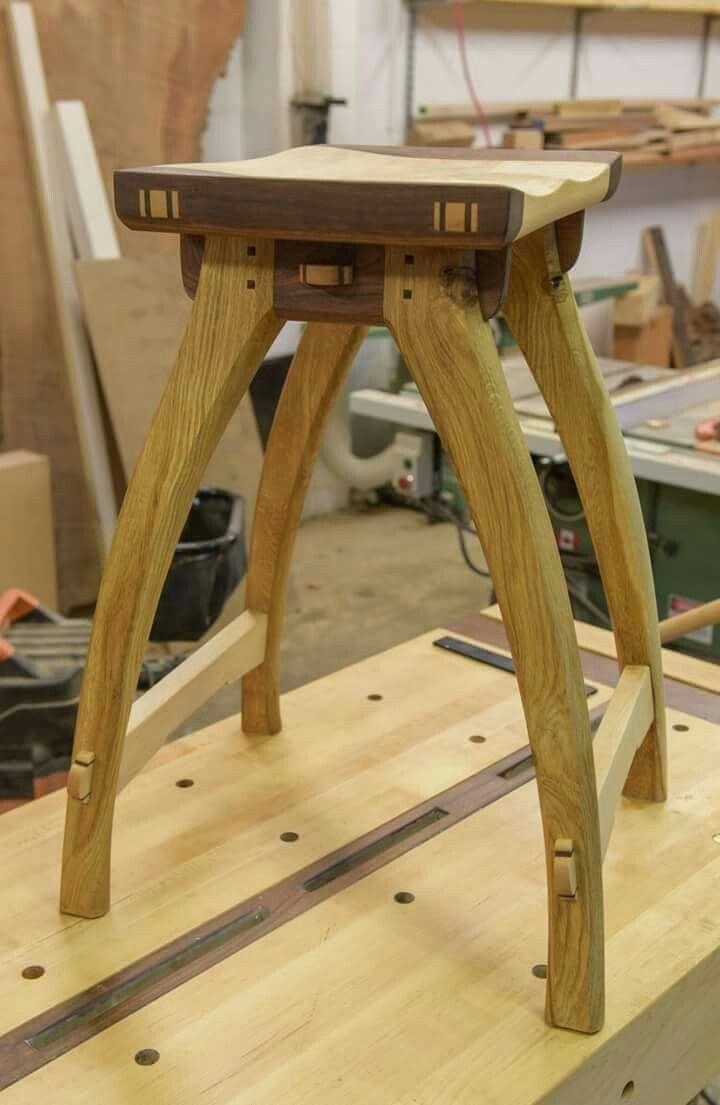 16 Awe Inspiring Wood Working Bench Decks Ideas Woodworking