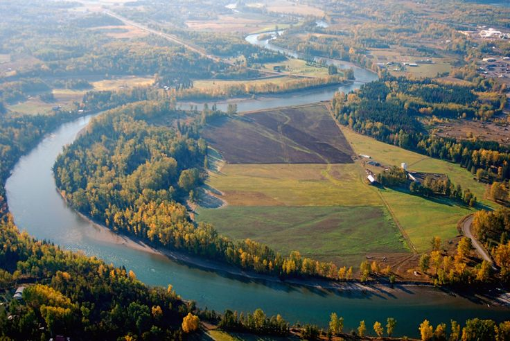 smithers bc - Bing images