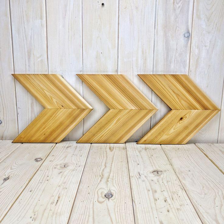 137 best Got Wood Workshop images on Pinterest | Wood workshop ...