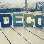 Compte Instagram d'une conseillère Eléonore Déco