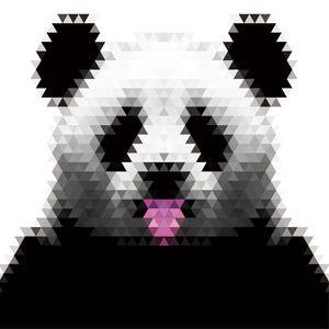 A Zupi separou 20 imagens de Panda para você babar e se apaixonar mais ainda pelo animal. Tem arte de todos os tipos: de ilustração a pixel art. Confira!