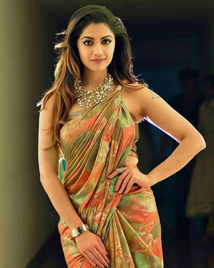 "(@southindianactress.co.in)    #southindianactress #actressinsaree #saree…"""
