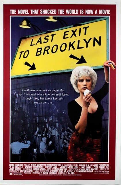 last exit to brooklyn pdf