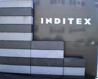 Teayudamosencontrartrabajo.net: Inditex tiene 31 ofertas de empleo en Barcelona.