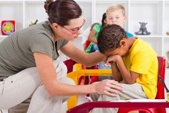 Kindergarten marks the beginning of your child's academic career, and sets the tone for his early elementary years.