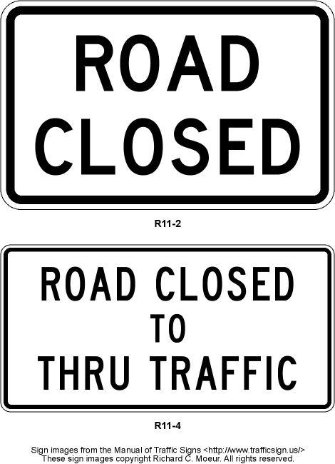 http://www.trafficsign.us/650/reg/r11-2.gif