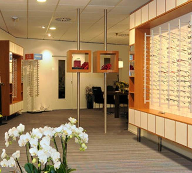 Moekotte optiek oldenzaal voor http://artica.nl/