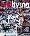 real living covers