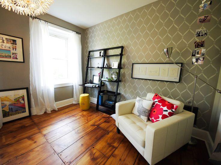 55 Best My Craft Room Images On Pinterest Organization