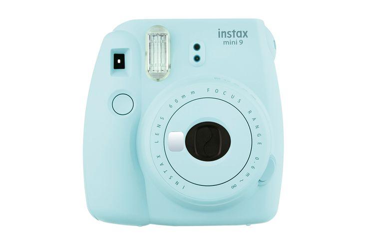 ¿Qué cámara de fotos usan los influencers?