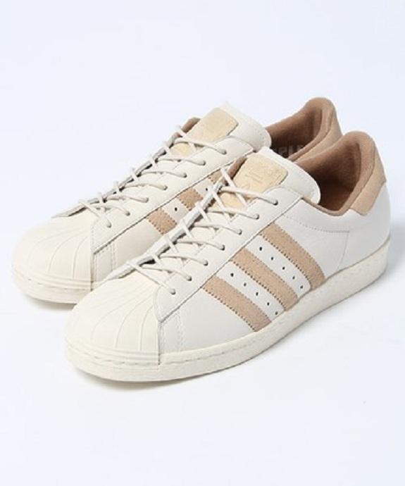 Adidas Womens Lifestyle Shoes Superstar 2 W Wht  Metgol  Wht