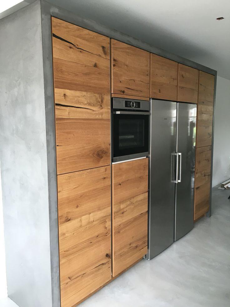 Die Küche – Möbel & Möbel Restaurieren Ideen – …
