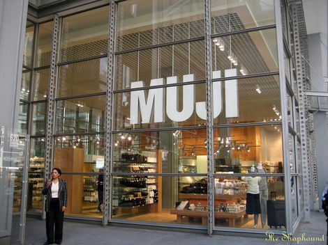 muji - soho | favorite places & spaces | pinterest | 470, soho and