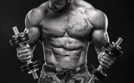 A detailed look at the most potent muscle building exercises, as well as a bodypart by bodypart breakdown. Stop wasting time and start using these exercises!