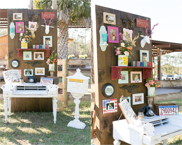 25 Best Flea Market Orlando Ideas On Pinterest