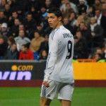 Champions League: meglio la Juve ma vince il Real
