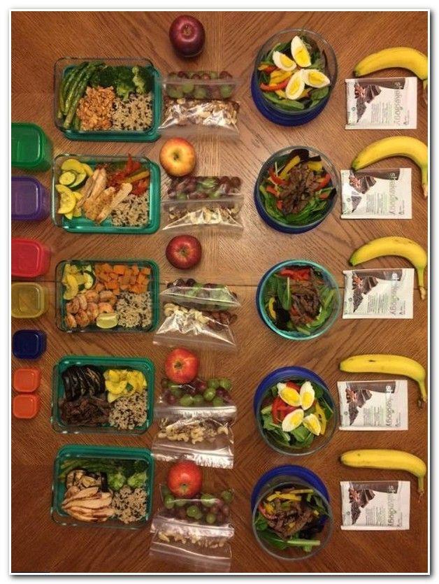 25+ best ideas about Raw Food Diet Plan on Pinterest   Raw ...