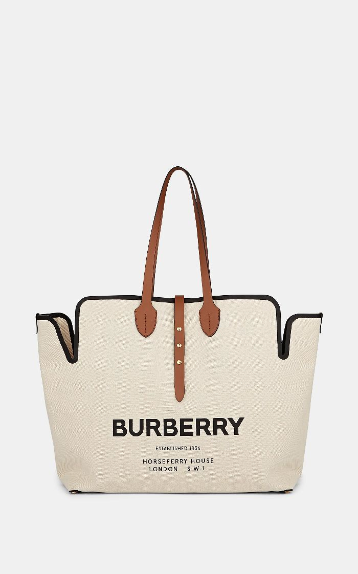 17 of the Best Tote Bags for Travel | Best tote bags