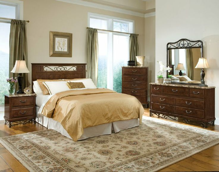 bedroom standard santa cruz56200 details cases for clothing storage include queen bed