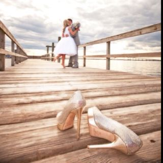 So having this photo for my wedding photoshoot !!