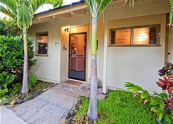 Lahaina, HI United States - 8-1 Affordable Paradise Found | A Perfect Vacation Rental Unit #8-1 $5176.00/stay