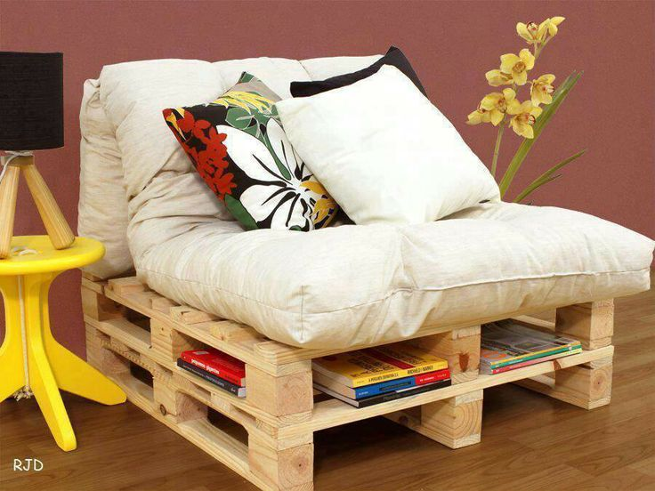 335 best Muebles rusticos images on Pinterest | Woodworking, Logs ...