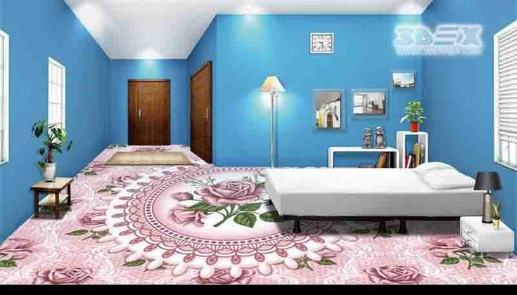 3D flooring design 3D epoxy floor coating for bathroom bedroom kitchen  We discuss the factors affecting 3D flooring prices and how much does 3D epoxy floors cost per 1 sq.m