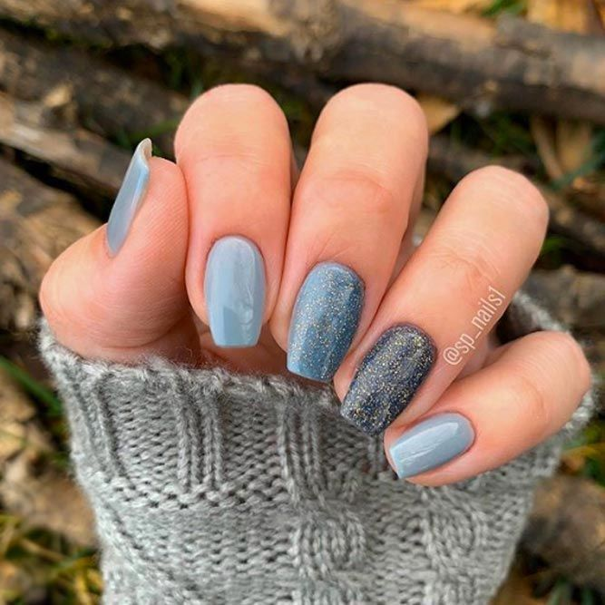 Fresh Ways How To Do Ombre Nails At Home Naildesignsjournal Ombre Nail Designs Ombre Nails Pink Ombre Nails