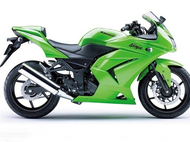 Free 2010 Kawasaki Ex250ja Service Repair Manual Kawasaki Ninja Cars For Sale Used Kawasaki Ninja 250r