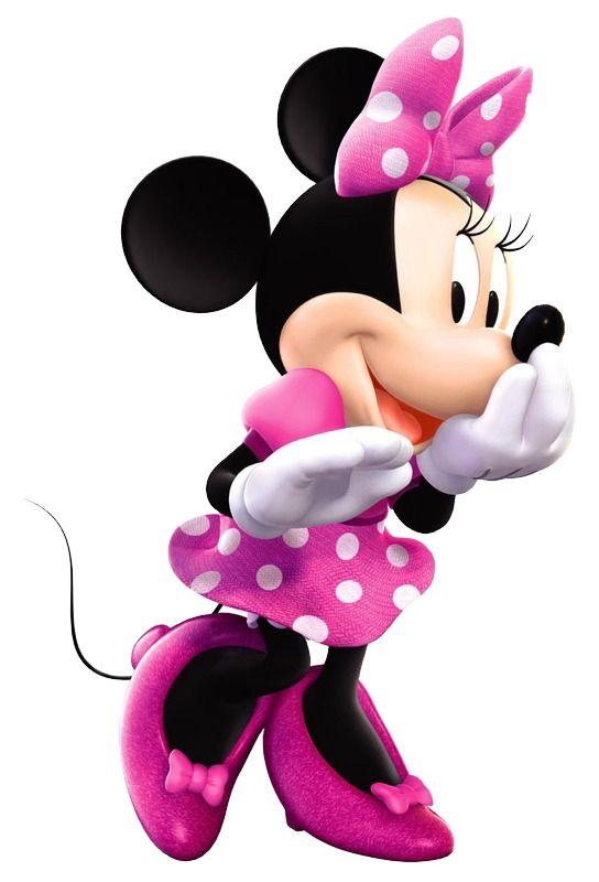 Minnie y Daisy son dos de las figuras más conocidas por los niños, sabemos bien que Mickey y sus amigos se han convertido en un icono mundial para los más pequeñitos a la hora de elegir juegos, así…