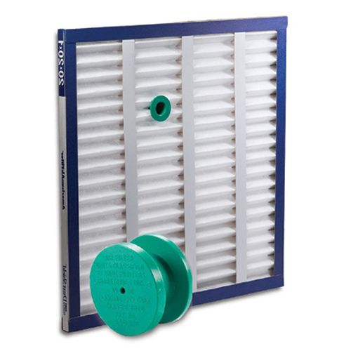 Mobile Home Air Filters : Best images about furnaces on pinterest thermostats