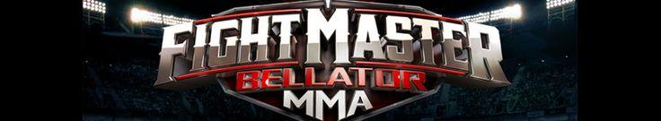 MMA Combate Americas Combate Ocho Prelims 720p WEB h264-OVERTiME