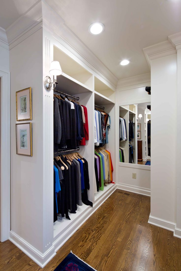 full inspirations heights for size shoe of floor mens ceilings rack rod closet excellent closets pictures racks