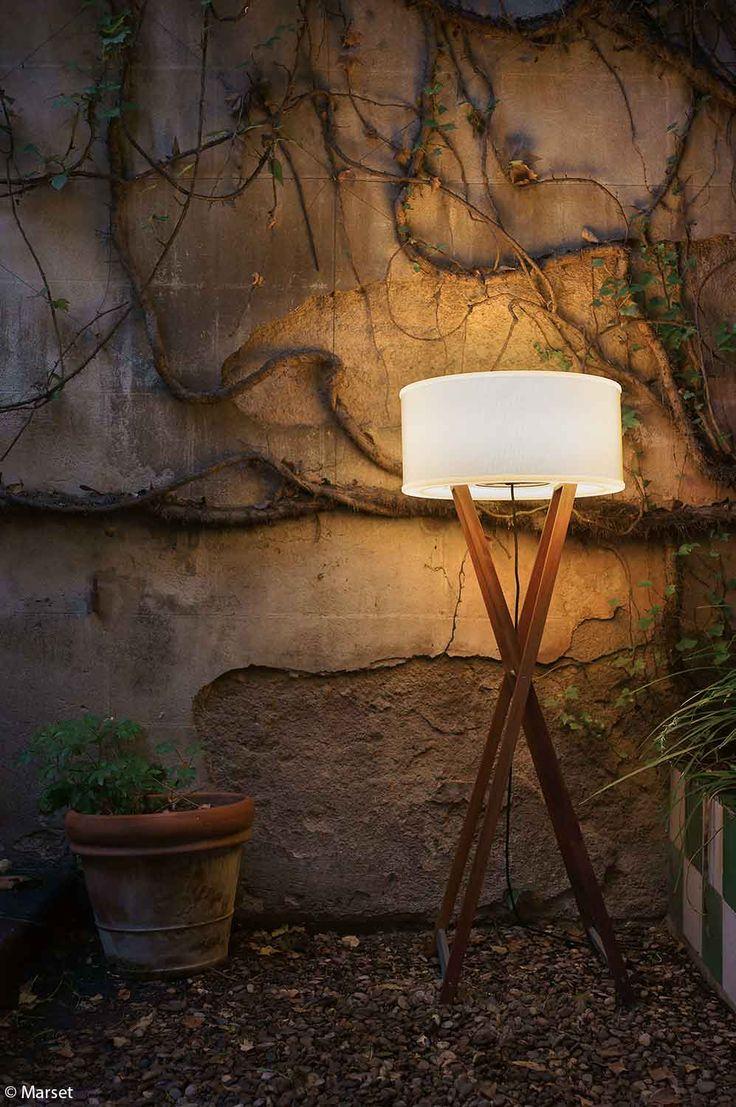 Tuinverlichting: 5x inspiratie - Landelijk Wonen Magazine