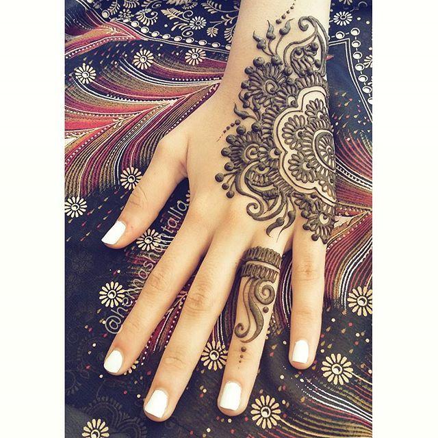 Mehndi Patterns What Are They : Best mehndi designs ideas on pinterest