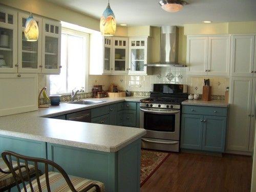 39 Best Images About Kitchen Renovation Ideas On Pinterest