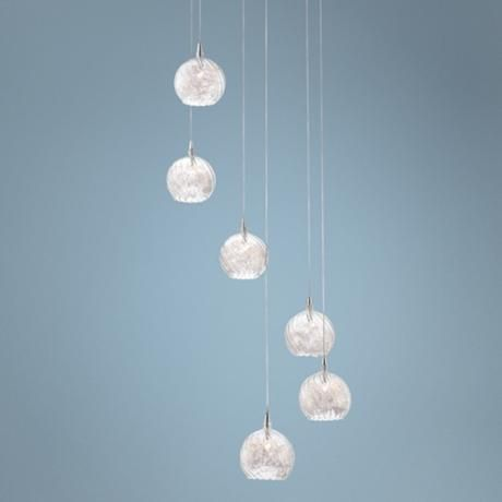 euro design lighting. possini euro design wired 18 lighting
