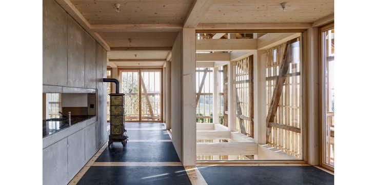 162 best images about material holzbau on pinterest. Black Bedroom Furniture Sets. Home Design Ideas
