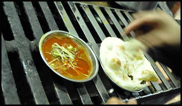 Best Nihari in Delhi - List of Restaurants Serving the Best Nihari in Delhi | So Delhi