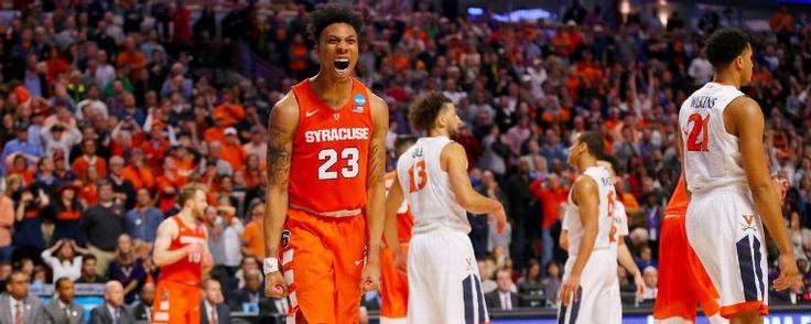 Virginia Cavaliers College Basketball - Virginia News, Scores, Stats, Rumors & More - ESPN