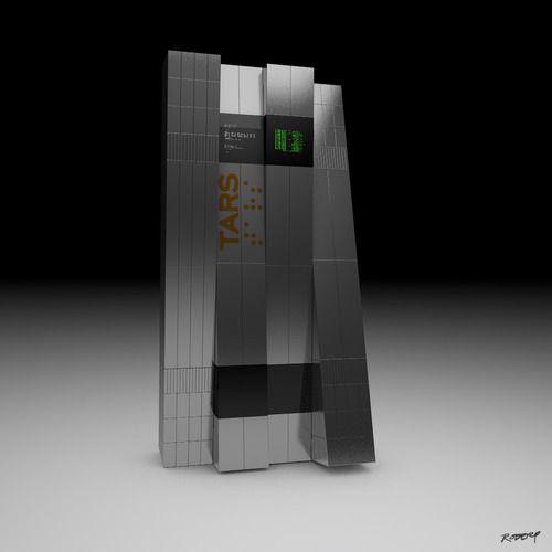 Case Design create own phone case : interstellar #interstellarfilm #interstellarmovie #christophernolan # ...